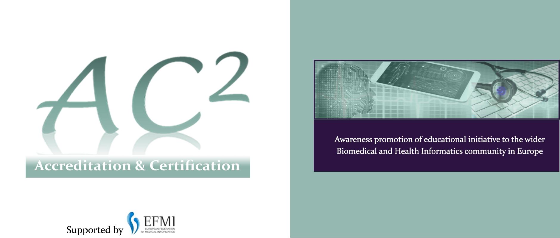 ac2_home_logo3E9602D20-40F7-92C6-B8C7-64F5429C9F1A.png