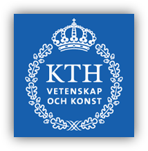 KTH Royal Institute of Technology full article