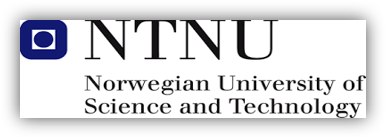 Norwegian University of Science and Technology full article