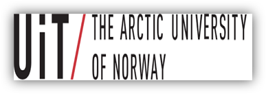 UiT The Arctic University of Norway full article