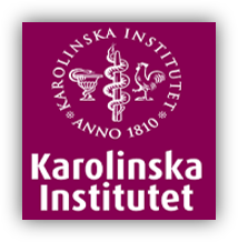 karolinska institutet full article