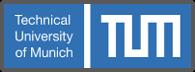 Biomedical Computing (BMC)