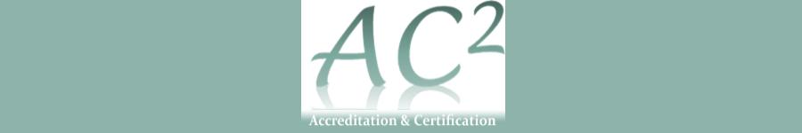 ac2- logo